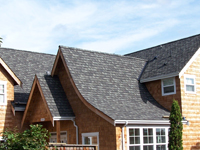 roofing products - composition