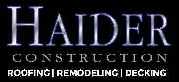 Haider Construction