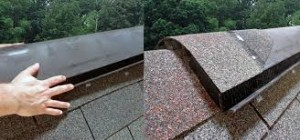 roof-vents-from-about_com