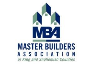 Master Builder Association