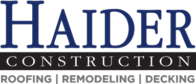 Haider-Construction-Logo